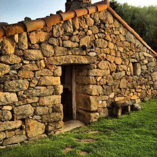 Domaine de Murtoli A Tiria