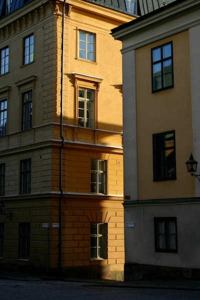 STOCKHOLM 32