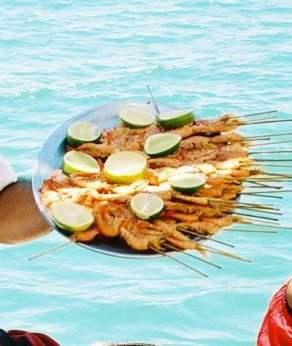 buzboatshrimp