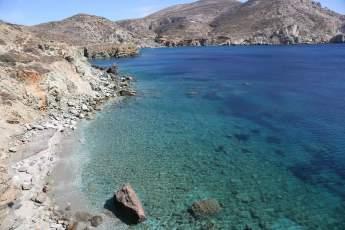 near Agios Nikolaos