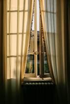 Camellas-Lloret window