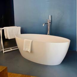 Mas Lazuli bathtub