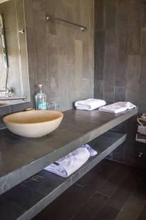 bathroom Tierra Atacama