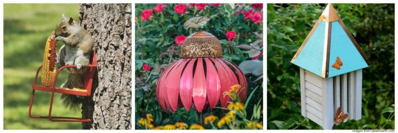 Gardening Gift Ideas For Mom Gift ideas for gardening moms you should grow gifts that attract wildlife to your garden workwithnaturefo