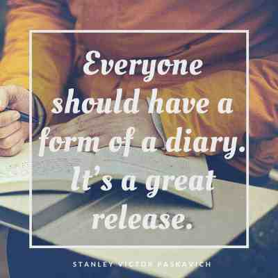 Why You Need A Vegetable Garden Journal