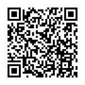 画像に alt 属性が指定されていません。ファイル名: 08007cd701c3ce932db4ad4098b19f24.jpg