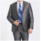 biz suit
