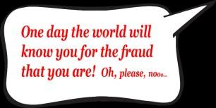1.29.15 fraud