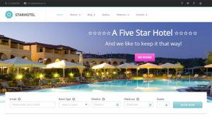 site_reservation_hotel_maroc