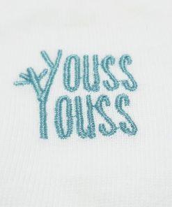 youssyouss - body bébé évolutif