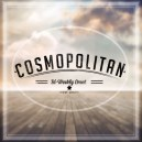 http://cosmopolitansl.blogspot.it/