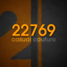 http://maps.secondlife.com/secondlife/Wooden%20Bay/36/124/23