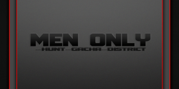 http://flairforevents.wix.com/menonly#!men-only--monthly/c1xqt