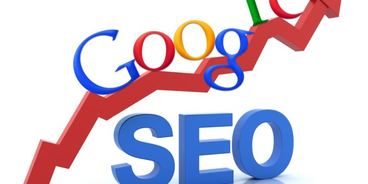 What are some best SEO techniques?