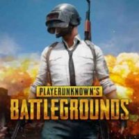 Interesting PUBG Facts - 5+ Interesting Facts About PUBG