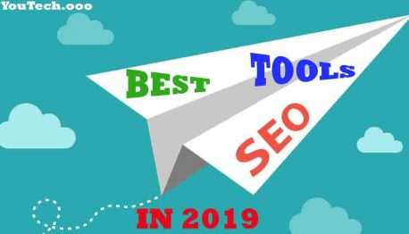 Best SEO Tools In 2019 Recommemded By Experts