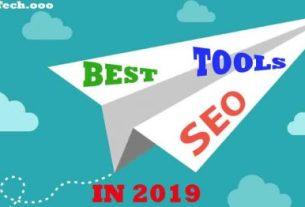 best-seo-tool-in-2019
