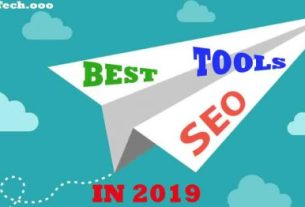 best-seo-tool-in-2019