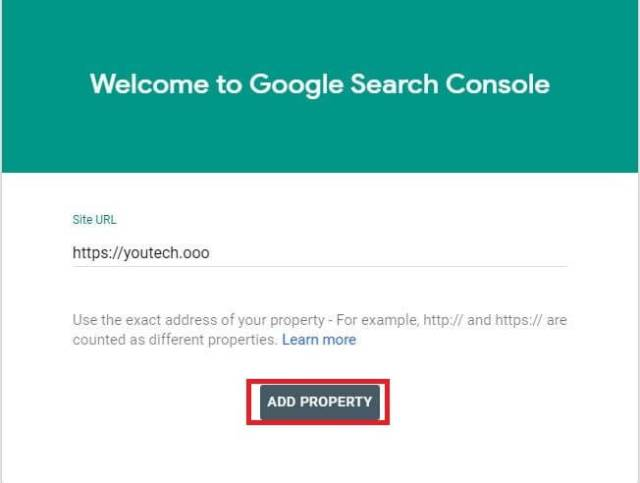 submit-site-to-google-webmaster