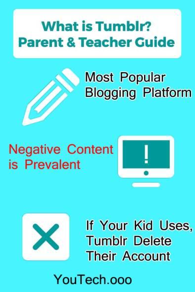 tumblr-parent-teacher-guide