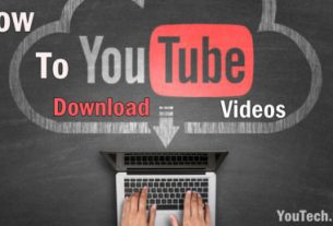 how-to-download-youtube-video