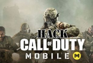 Call-of-Duty-Mobile-hacks