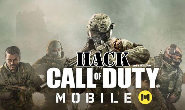 Call-of-Duty-Mobile-hacks