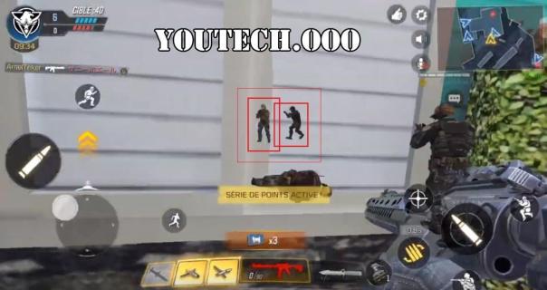cod-mobile-wallhack