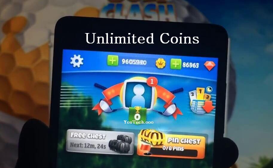 golf-clash-coins-hack