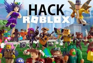 roblox-hacks