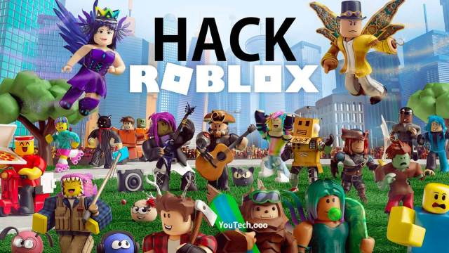 How To Hack Almost Any Game Roblox Hack Za Robux - Roblox Hacks Aimbot Wallhack Free Robux And Roblox Mods Youtech