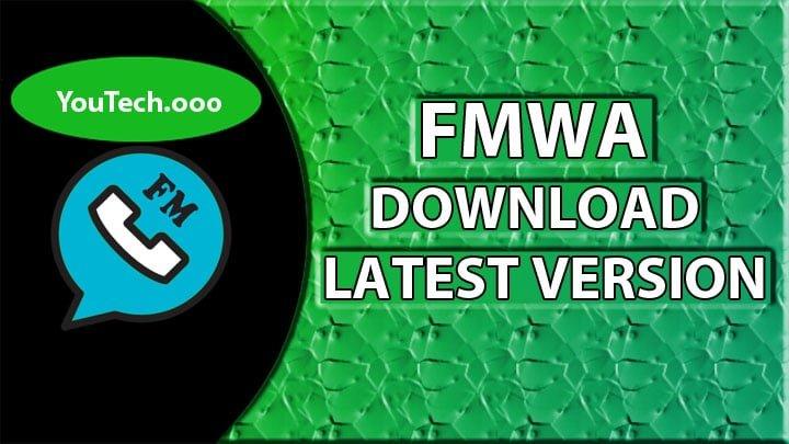 fmwhatsapp-apk-download