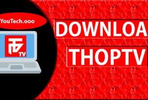 thoptv-apk-download