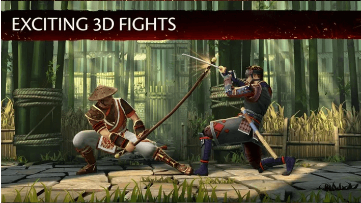 Shadow-Fight-3-mod-apk-pic5