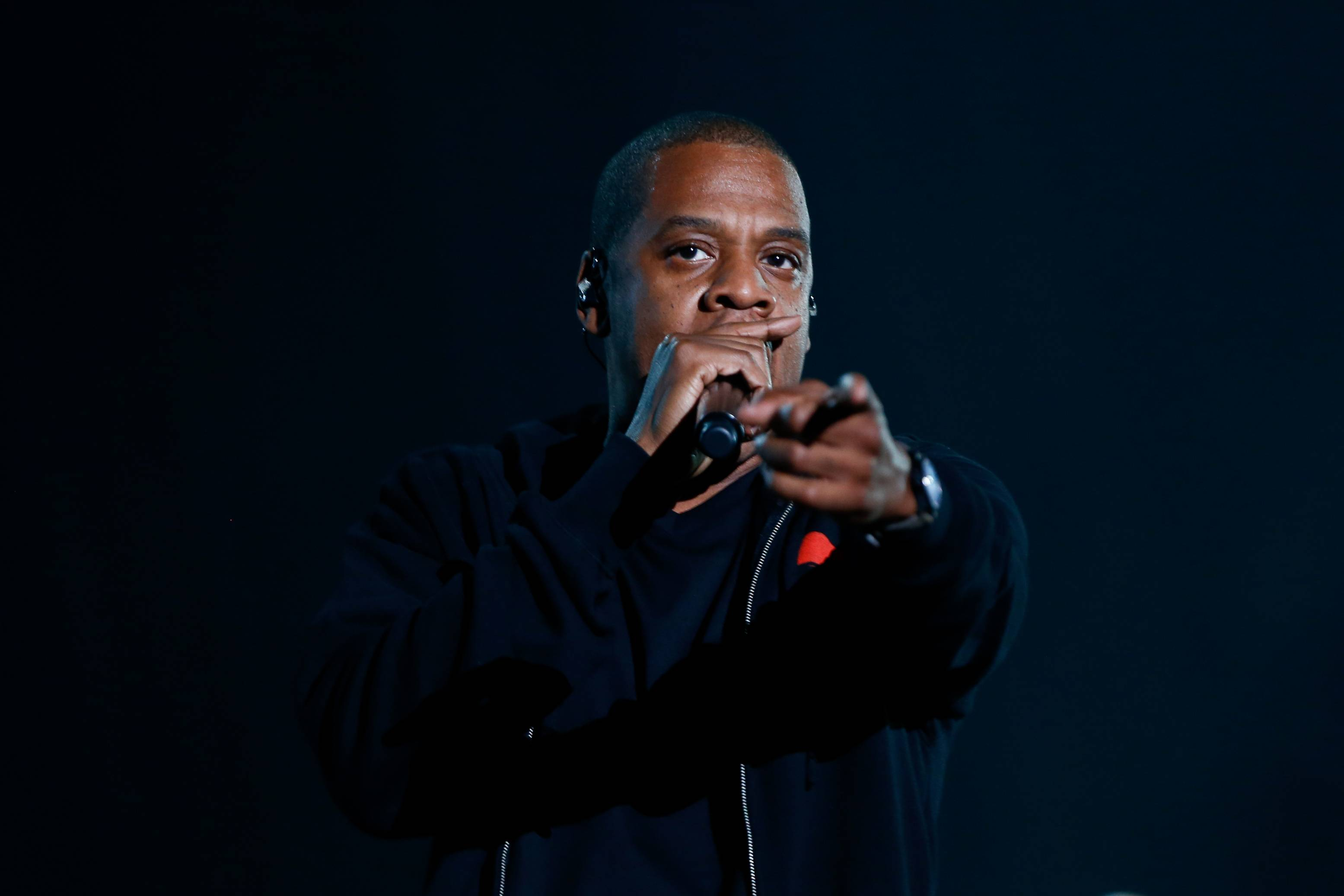 JAY-Z's investment story – how he built a $1 Billion empire