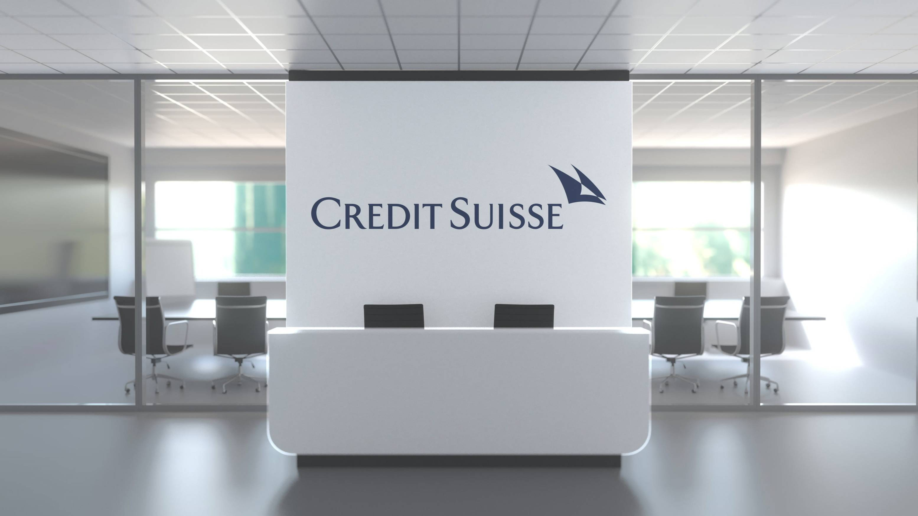 What TVIX investors need to know before Credit Suisse delists the ETN on July 12th