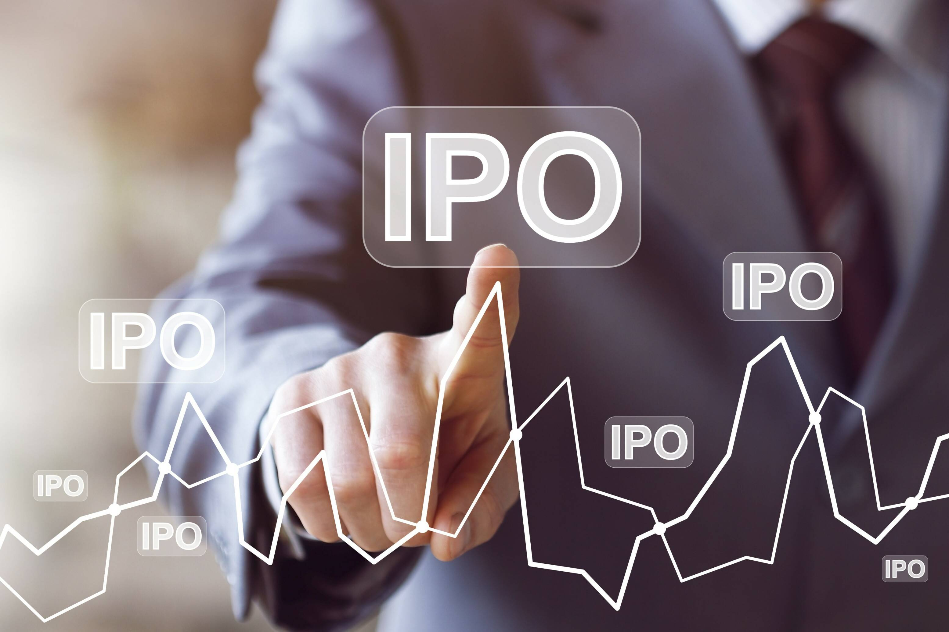 Li Xiang jumps 40% on IPO – here is everything you need to know