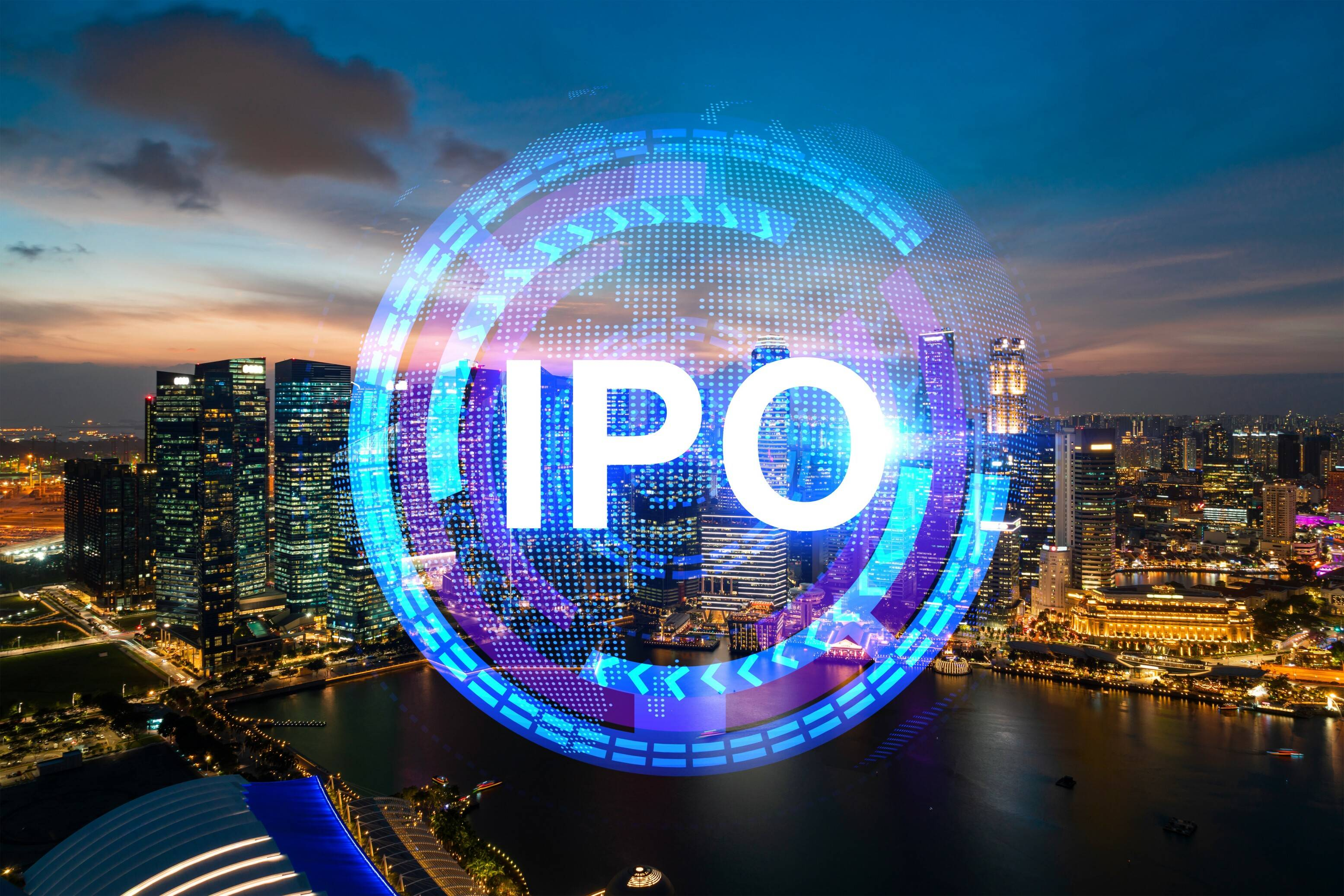 Starboard Value Acquisition Corp IPO – everything you need to know before investing