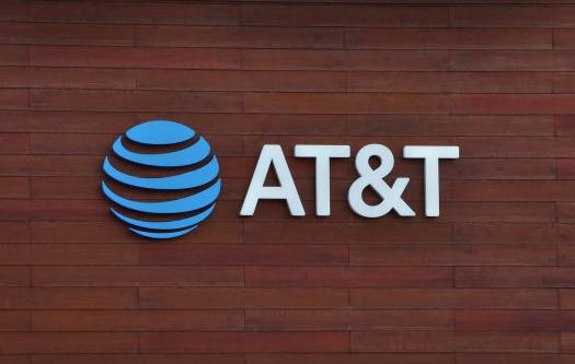 AT&T stock forecast for 2021