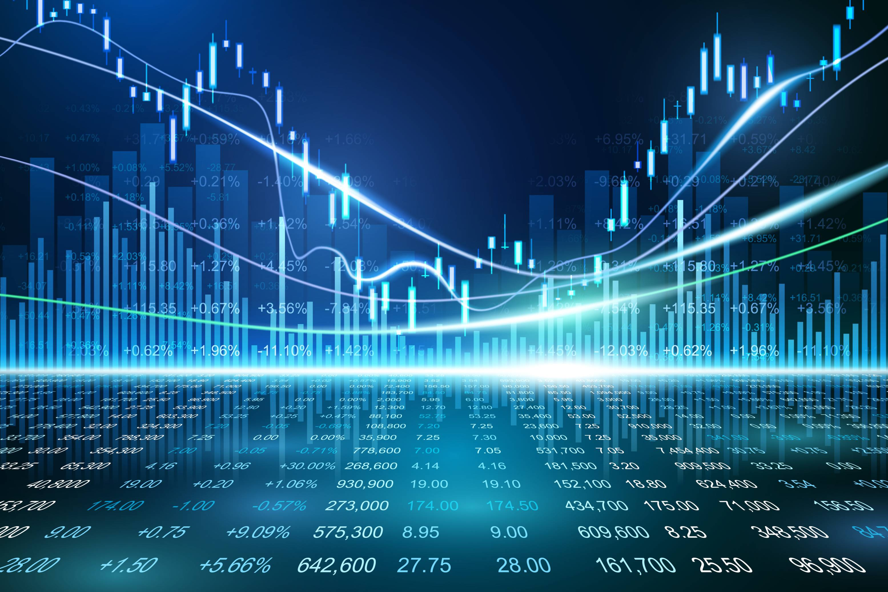 Indie Semiconductor Stock Forecast – analysts see 90% upside