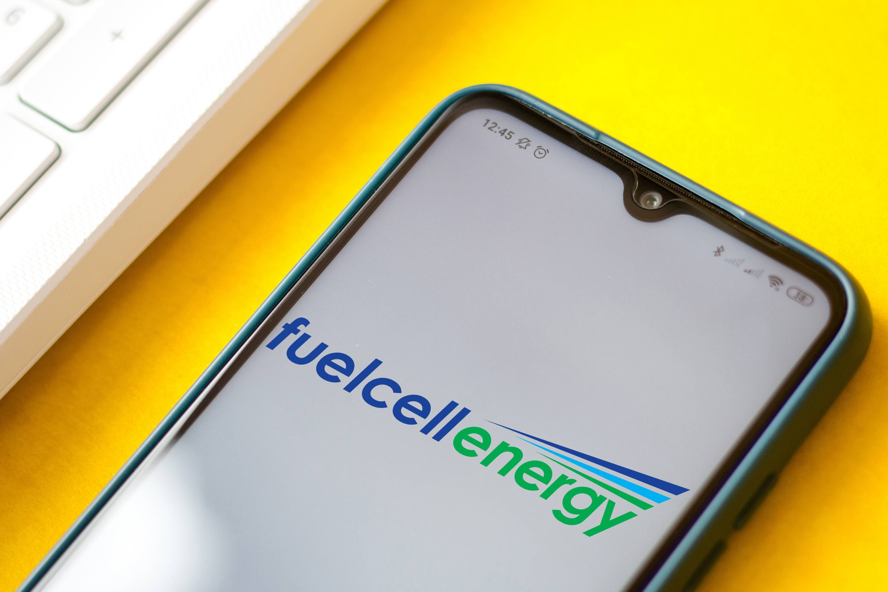 FuelCell stock forecast (NASDAQ: FCEL) – will the stock bounce back?