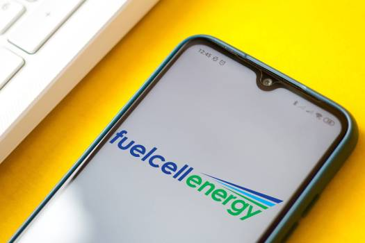 FuelCell stock forecast 2022