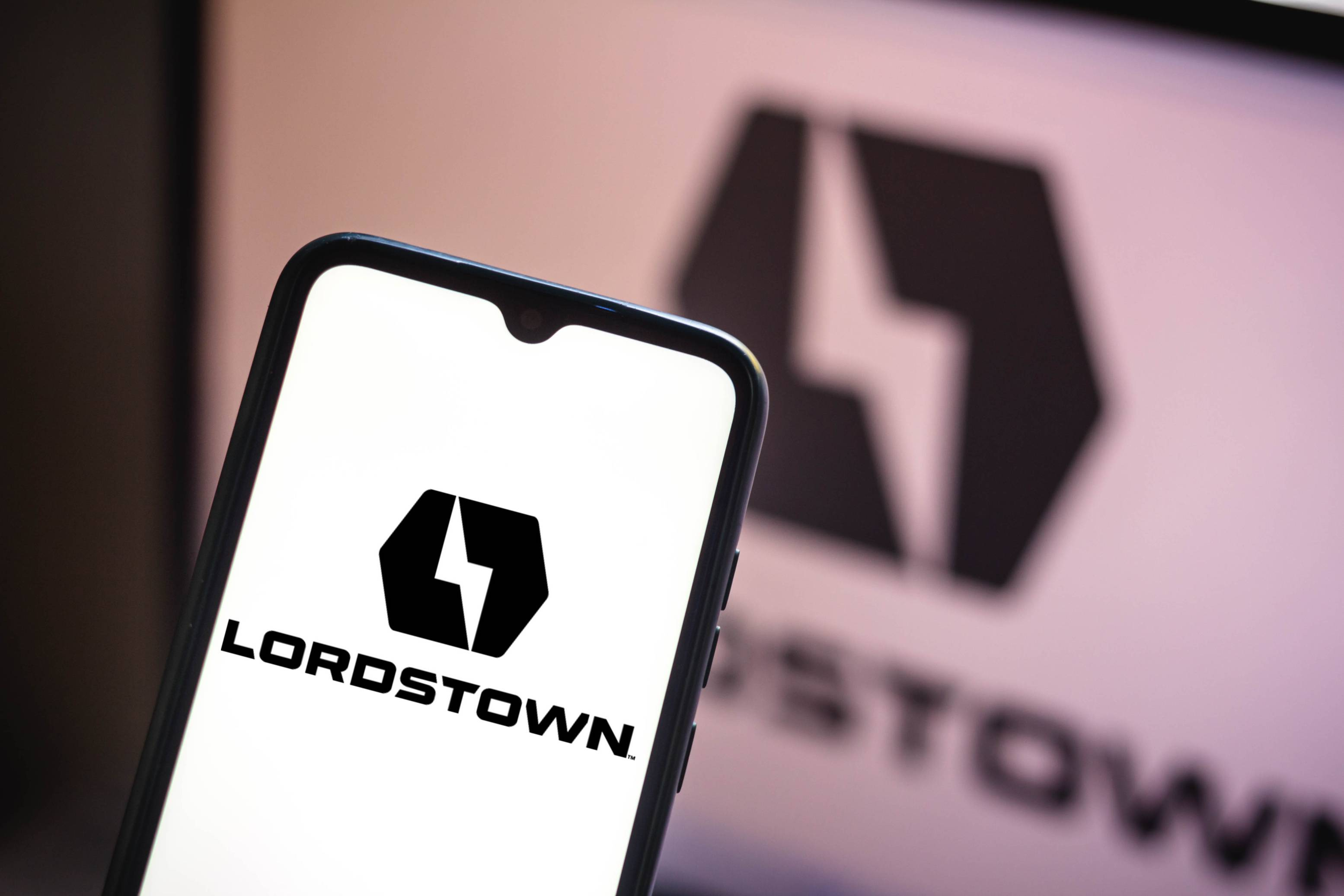 Lordstown Motors stock forecast (NASDAQ:RIDE) – here's what investors should know