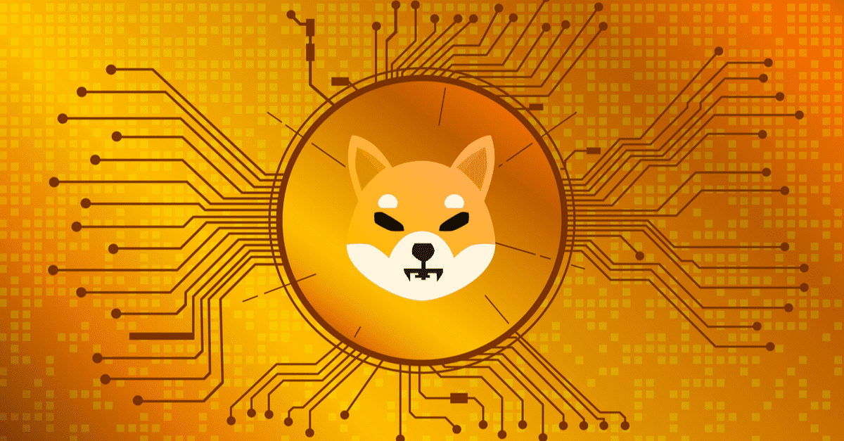 Shiba Inu Price Prediction – here's what investors need to know