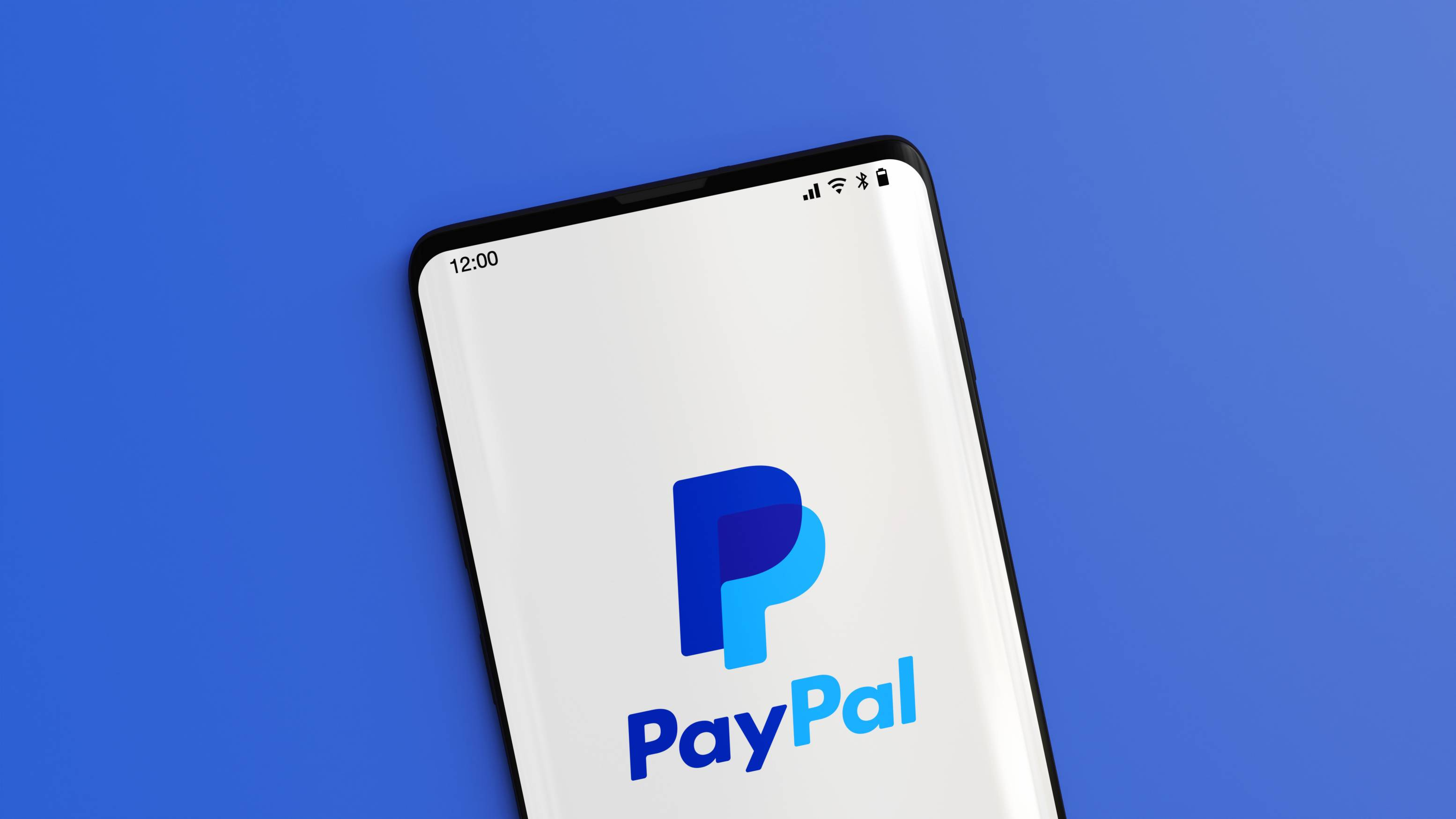 PayPal stock (NASDAQ:PYPL) upgraded by Barclays with a $343 target