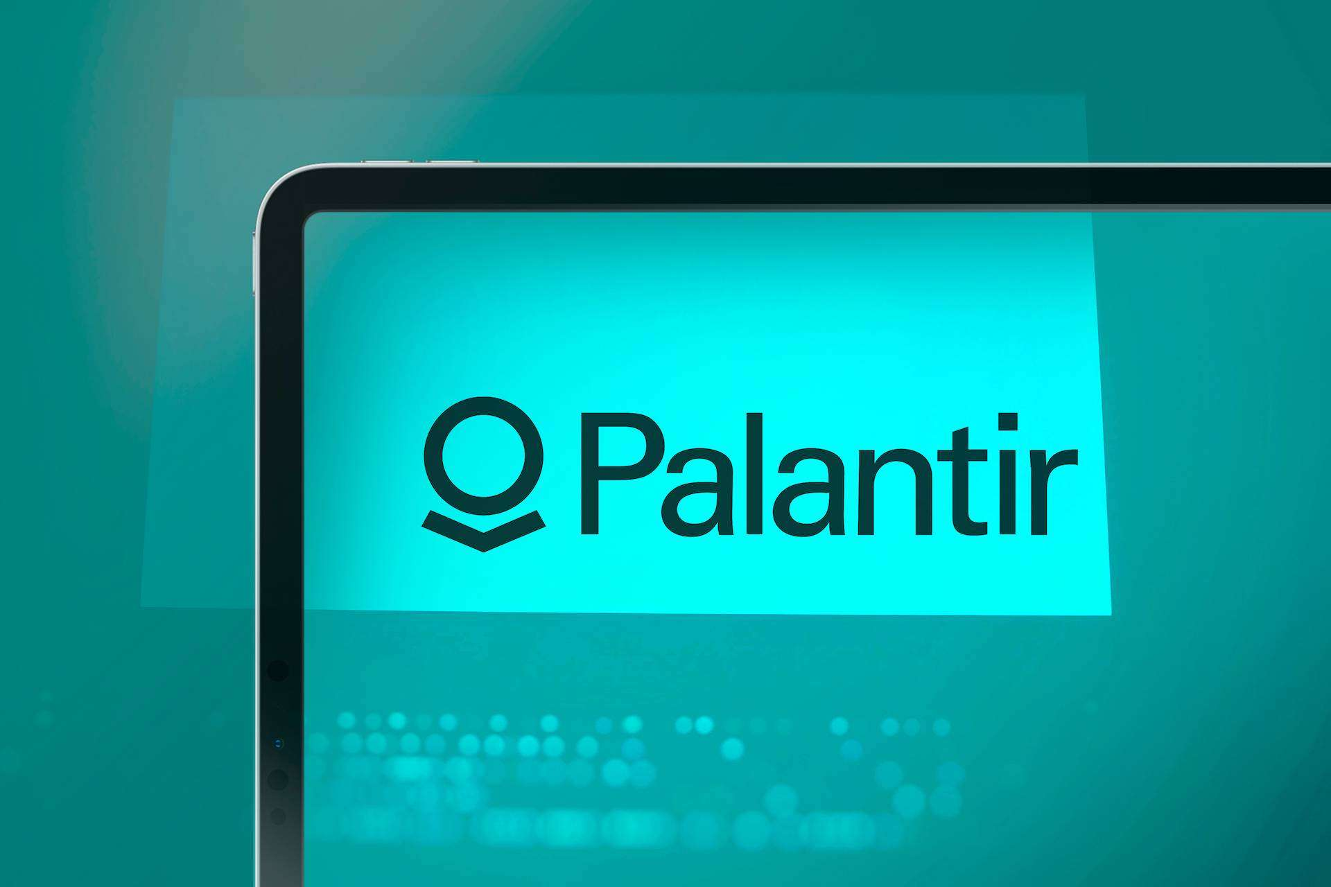 Here's 3 things to take away from Palantir's Q2 earnings