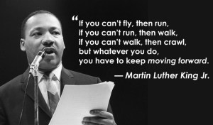 10-Famous-quotes-by-Martin-Luther-King-Jr-I-have-a-dream-1
