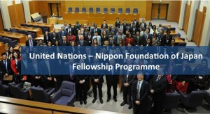 The-United-Nations-The-Nippon-Foundation-of-Japan-Fellowship-Programme