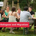 CCP Refugees and Migration Funding Program 2017 in Germany