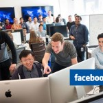 Facebook Solutions Engineering Internship Program 2018 in Sao Paulo, Brazil